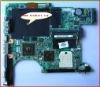 DV5000 407809-001 Laptop Motherboard
