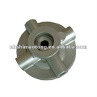 Silica Sol Investment Casting parts