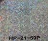 PVC Holographic film