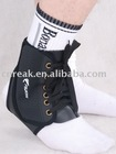 Lace-up Ankle Brace Easy