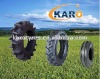 15.5-38,bias agriculture tyres AGR tyre