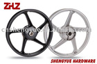 Motorcycle Alloy Wheel Rim(SY954)