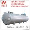 35 m3 Asphalt Storage Tank