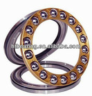 2013 HTZC thrust ball bearings 51312M