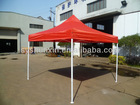 2012 high quality and useable Advertising Tent ,Roof top tent,truck roof top tent