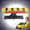 Car Parking System Barrier CE