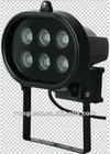 6w IP44 CE MOQ :50pcs LED halogen light