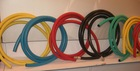 Color Rubber Hose for fuel Dispenser