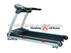 LB-360S 3.0HP AC motor commercial gym equipment