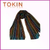 fashion lady knitted scarf