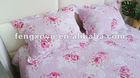 Cotton Embroidered Home Summer Japan Pattern Quilts and Comforter