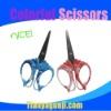 Hot sale child scissors/student scissors/office scissors