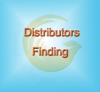 Distributors Finding Service