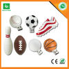 Fashion Baseball Usb Flash Drive Best Selling