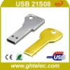 Fashion Key Design USB 2.0