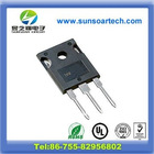 IRFP460 IC original parts stock in our company