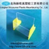 HIGH QUALITY ACRYLIC BUSINESS CARD HOLDER