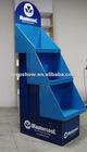2012-138 cardboard display stand