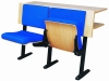 school furniture YZ-131R school desks & chairs