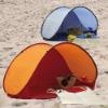 beach tent , beach mat,beach shelter