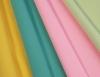 nylon stretch knitted fabrics