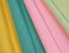 nylon stretch knitted fabrics