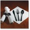 Paper Napkin for Dinner