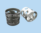 Metal Pall Ring 25mm-76mm