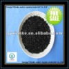 Factory manufacture Coconut Activated charcoal For sale