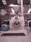 Make superfine powder and Reasonable price Flour mill Pulverizer