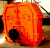 Reversible Sand Making Machine