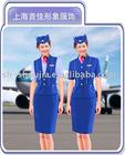airline stewardess10-000010