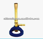Educational Meter BUNSEN BURNER J02704(321)