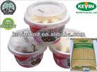 Food Additive distilled monoglyceride suppliers