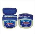 150g medicated petroleum jelly