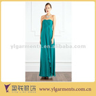 elegance evening dress fashion 2012
