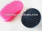 Massage Shampoo Brush