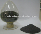 Boron Carbide for Military Industry