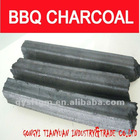 Factory supply mechanism charcoal for barbecue