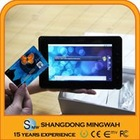 "7"" Android tablet RFID with WIFI -15 years experience"