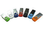 swivel memory stick 8gb usb manufacturer