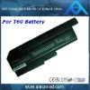 T60 OEM replacement laptop battery for IBM