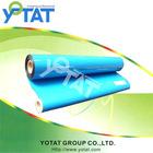 Yotat Compatible fax ribbon for Philip PFA-331