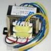 EI76 33 Power Transformer