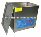 Industrial ultrasonic cleaner cheap 6l