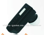 game accessory For PS3 Bluetoothe Headset