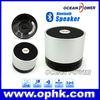 Stereo bluetooth module performance bluetooth speaker