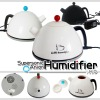 2012 Creative kettle humidifier