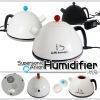 2012 Creative kettle humidifier