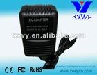 24V 0.5A 230V Australian plug linear ac adapter